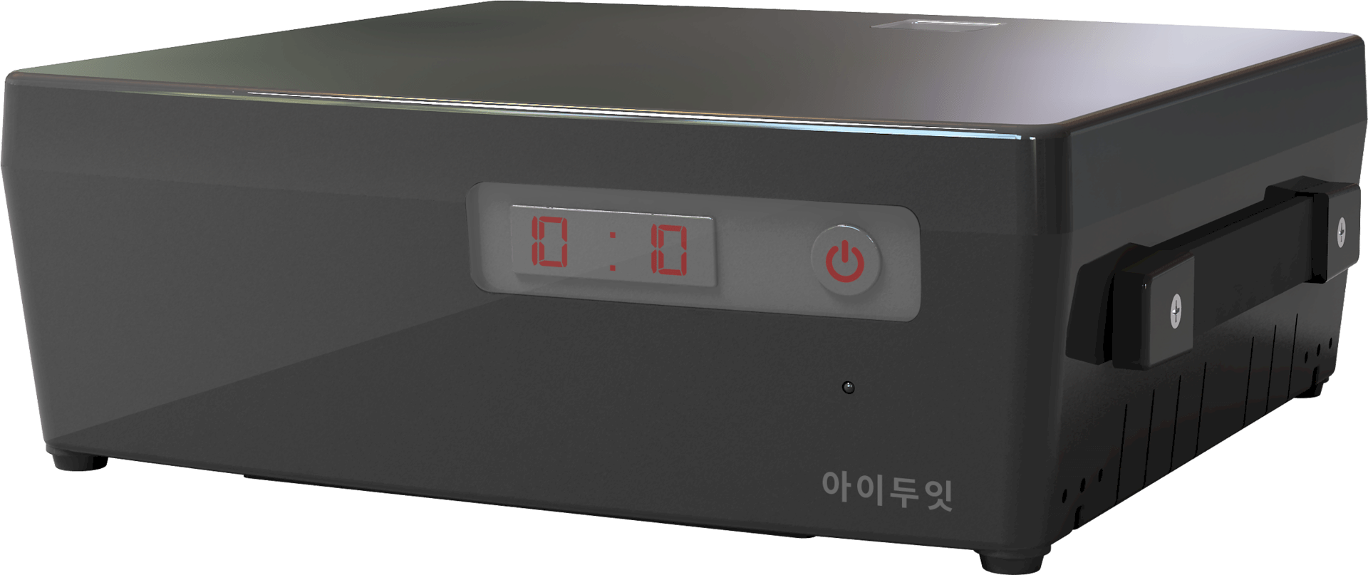 https://logicsquare-seoul.s3.ap-northeast-2.amazonaws.com/a01a9273-bfde-4729-aed6-7548b5b66c1d.png not available